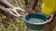 Sudan'da 94 kişi koleraya yakalandı