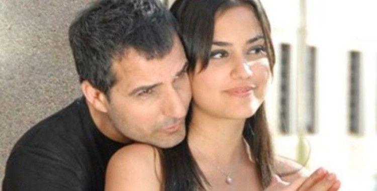 Rafet El Roman eski eşi Ceren Kaplakarslan'ın darbedilmesiyle ilgili konuştu