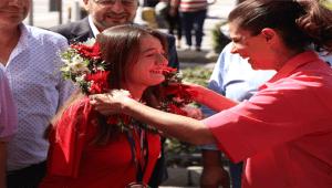 Maltepe'de kurbanlık alanlarda temizlik seferberliği