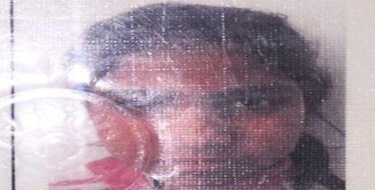 Römork tekerinin altında kalan çocuk yaşamını yitirdi