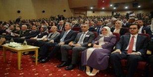 Bakan Akar'dan 'Güvenli Bölge' açıklaması