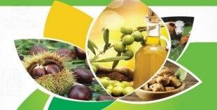 Aydınlı çiftçiye 55 milyonluk organik ve iyi tarım desteği