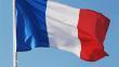 Fransa, Aramco saldırısını araştıracak 7 uzmanı gönderdi