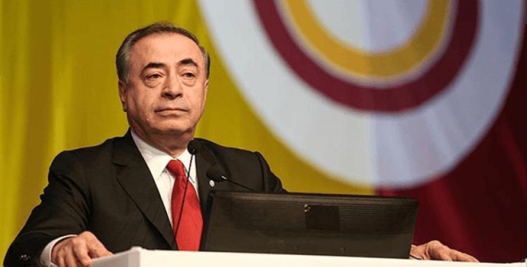 """Mustafa Cengiz: """"İlk kanı kim akıttı ona bakmamız lazım"""""""