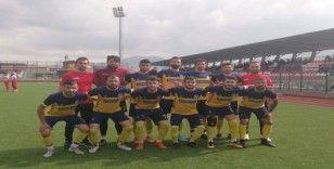 BAL'da Malatya takımları ilk maçlarına çıkıyor