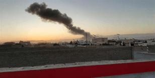 Afganistan'da bombalı araç saldırında bilanço artıyor