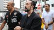 Adnan Oktar suç örgütü davasına devam ediliyor