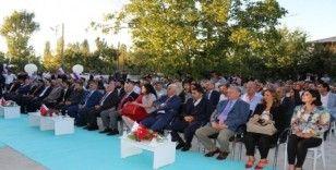 Uğur Okulları Van Kampüsü açıldı