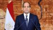 Mısır'da sokağa çıkma çağrısı yapıldı