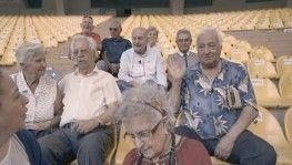 Dünya Alzheimer Günü'nde duygulandıran video
