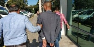 Düğünde dehşet saçanlar serbest bırakıldı