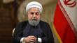 Ruhani'nin delegasyonu ABD vizesi alamadı