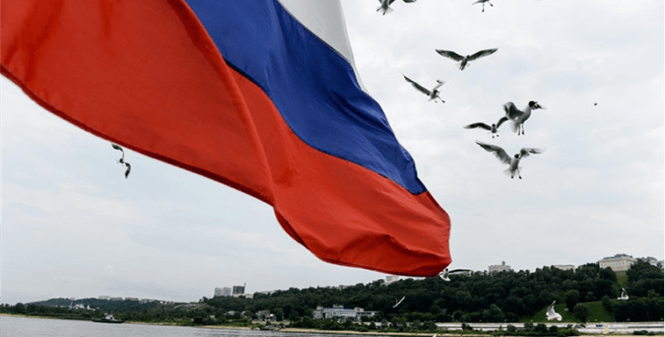 Rusya, Kuzey Kore'ye ait 3 gemi ve 262 mürettebata el koydu
