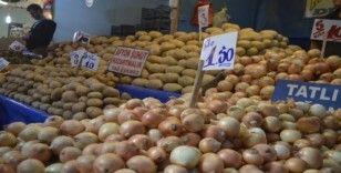 Kışlık patates soğan alırken dikkat
