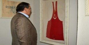 Başkan Mustafa Demir'den Kavaklılara 80 kilometre yol müjdesi