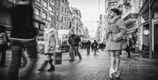 'Kara Işık' ve 'Ayaküstü' fotoğraf projeleri Almanya'da sergilenecek