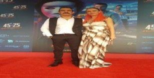 Ödüllü Türk yönetmen ABD Amazon'dan iş teklifi aldı