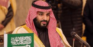 BM Özel Raportörü Callamard'tan Veliaht Prens Bin Selman'a tepki