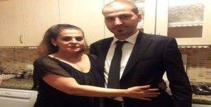 Kocasını öldüren Hülya Ören hakkındaki soruşturma tamamlandı