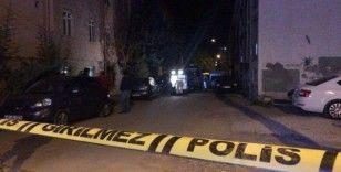 Adana'da polis servisine saldırı düzenleyen 2 terörist öldürüldü