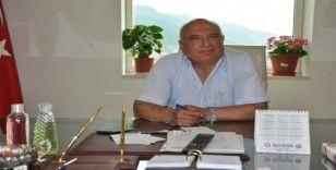 Simav'a 16 doktor daha atandı