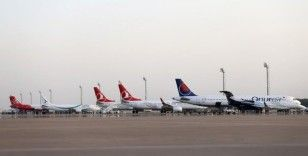 Turizm ulaştırma altyapısının güçlendirilmesiyle 'uçacak'