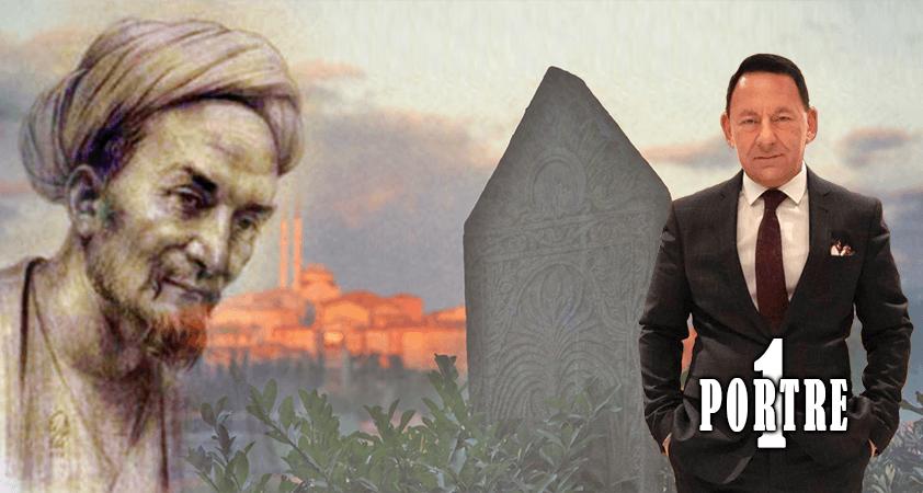 Sadi Şirazi'den; Rum Sultanı ve Bilge…