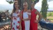 Üç Avrupa güzeli kadınlar için seferberlik başlattı