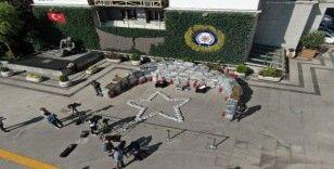 1 ton 881 kilo uyuşturucunun ele geçirildiği operasyonun detayları belli oldu