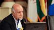 İran Petrol Bakanı Zengene: Petrol satamazsak ülkede karışıklık yaşanır