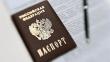 Rus vatandaşlığı almak için iş deneyimi süresi azaldı