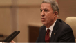 Milli Savunma Bakanı Akar'dan önemli mesajlar