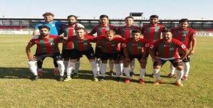Diyarbakır Amatör Ligi'nde ikinci hafta heyecanı