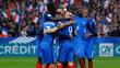 Fransa'nın aday kadrosu açıklandı