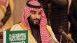 Muhammed Bin Selman Kaşıkçı cinayetinin sorumluluğunu itiraf etmeli