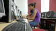 MEB'den binlerce okula 'yüksek hızlı internet' hizmeti