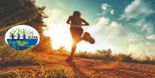 Kyzikos Ultra Maratonu cumaya başlıyor