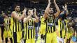 Fenerbahçe Beko'ya 5 maç seyircisiz oynama cezası