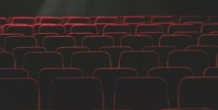 Antalya DOB 'Sihirli Dünya'yı sahneleyecek