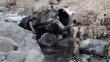 Hatay'daki kazada 2 askerimiz şehit oldu
