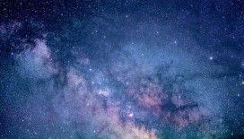 'Uzay enkazı' insanlığın keşif yolculuğuna engel çıkarabilir