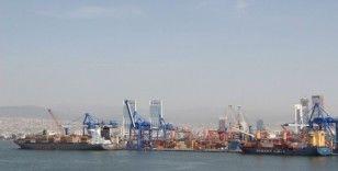 EİB'den eylül ayında 1 milyar 160 milyon dolarlık ihracat