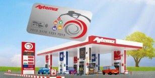 Aytemiz'den CarrefourSA ile işbirliği