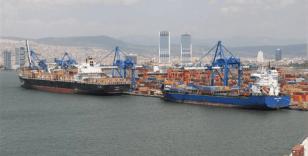 Batı Akdeniz ihracatı 1 milyar 354 milyon dolar oldu