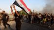 Irak'ta hükümet karşıtı protestolarda ölü sayısı 37'ye yükseldi
