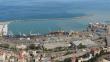 Doğu Karadeniz Bölgesi ihracatında artış  devam ediyor