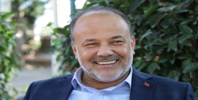 """AK Partili Yavuz, """"Kılıçdaroğlu başörtüsü zulmünde CHP'nin rolünü kabul etmiştir"""""""