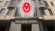 MSB:  Irak'ın kuzey'inde 17 PKK'lı terörist etkisiz hale getirildi