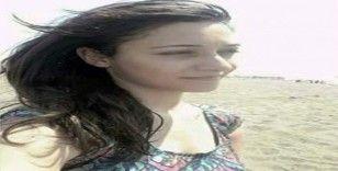 Üniversite öğrencisi kız odasında ölü bulundu