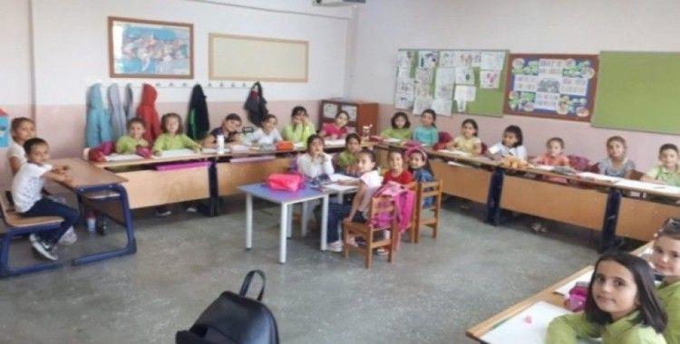 Hisarcık'ta pastel boya resim kursu